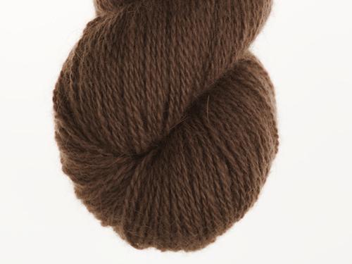 Bohus Stickning garn yarn BS 39 brown
