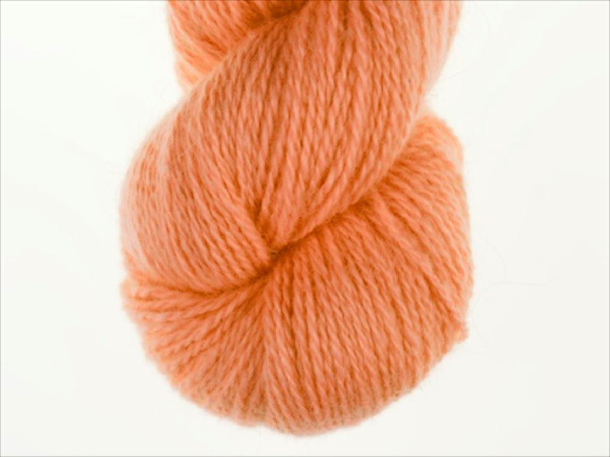 BS 322 orange