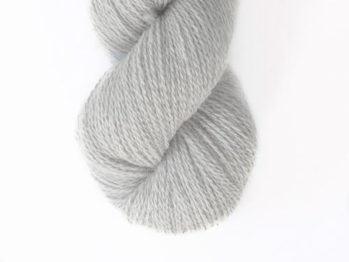 Naturgrå natural gray