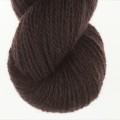 Bohus Stickning garn yarn BS 252 dark brown