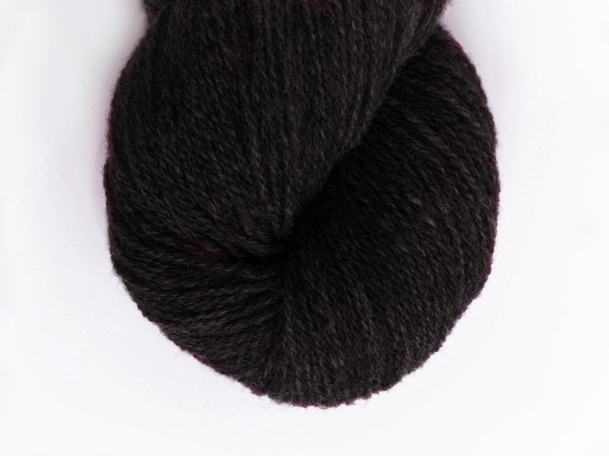 Black maincolor