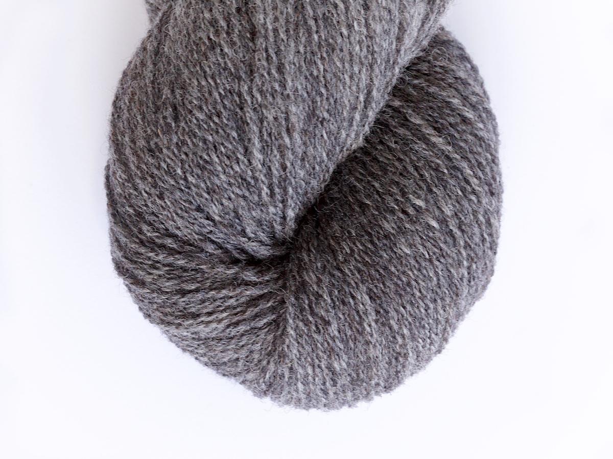 BS Natural dark gray NZ