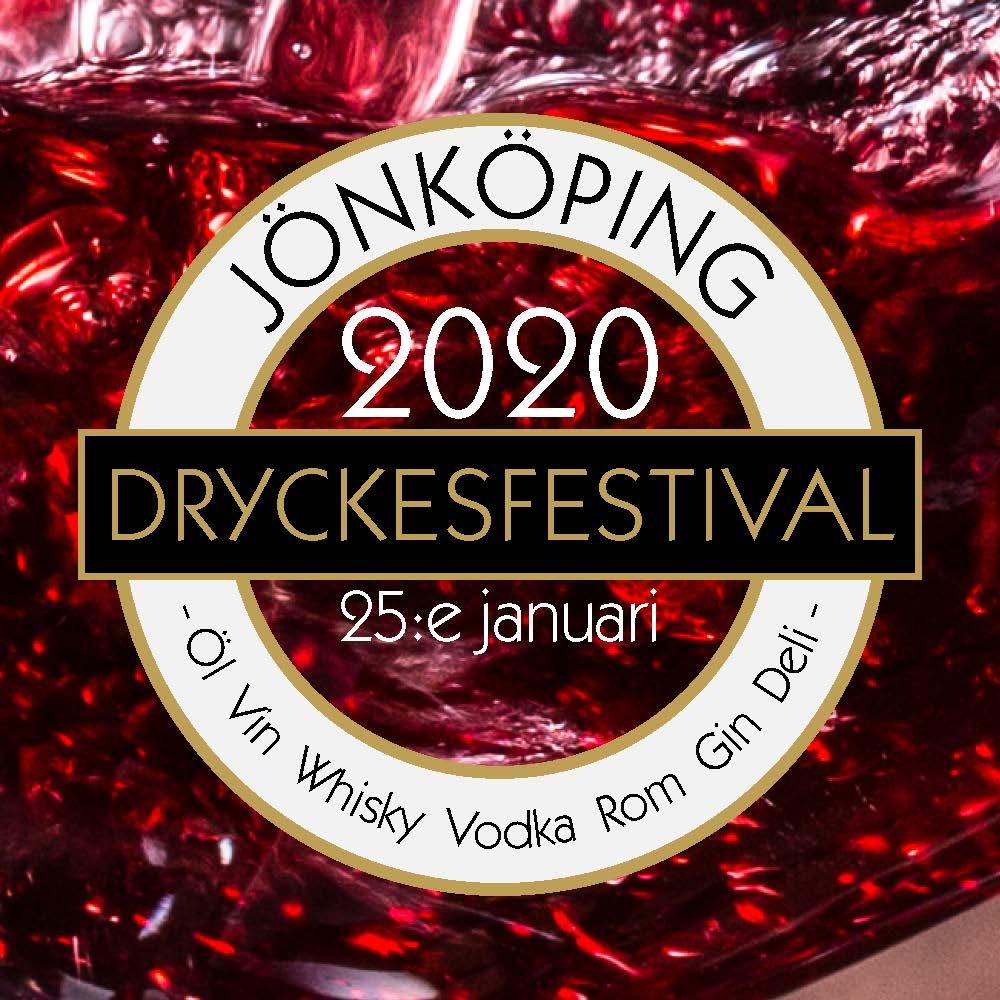 Jönköping Dryckesfestival vin 1