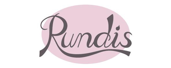 Rundis_sidhuvud_mobil