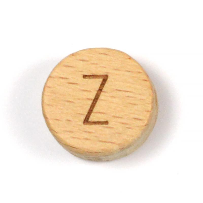 7306_Z