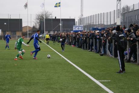Foto: fotbollskane.se