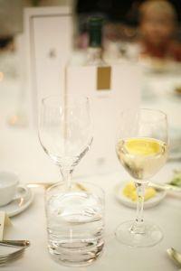 Fest och bröllop, klicka på bilden!