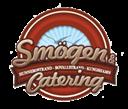 Smögens Catering löser dina festliga behov!