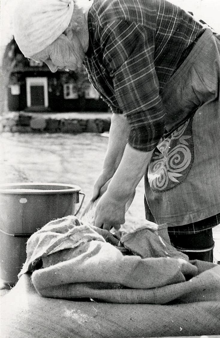 15.5.1985