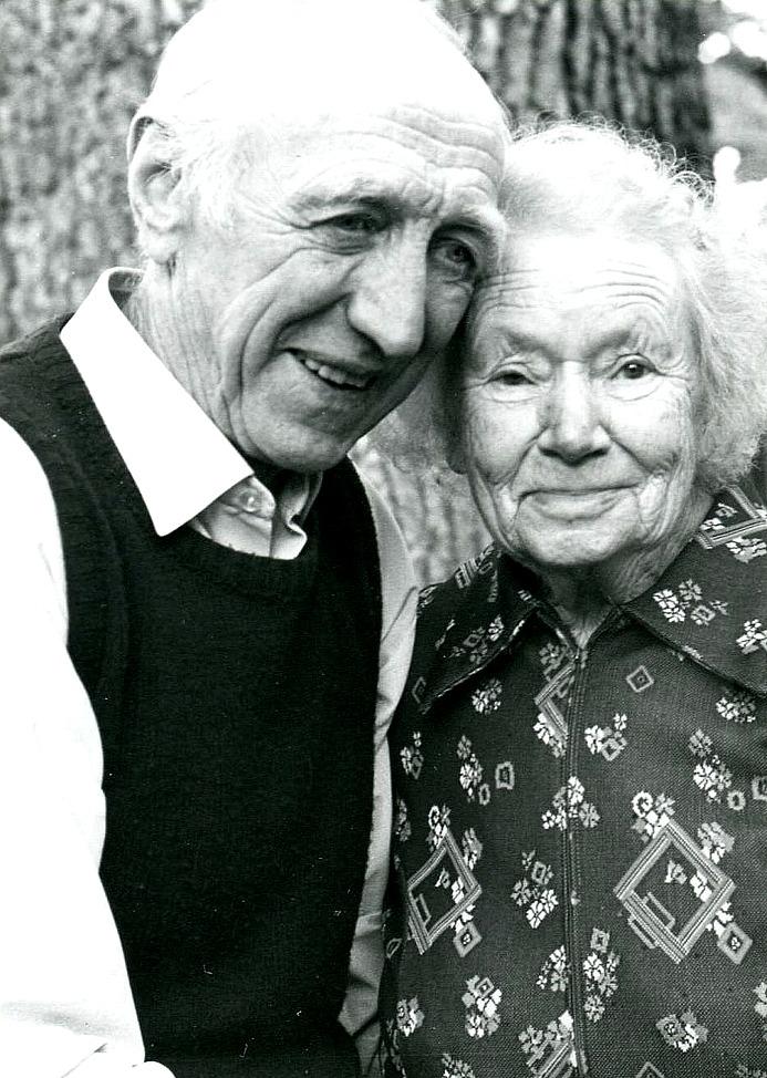 Kalle 75 år 16.10.1988