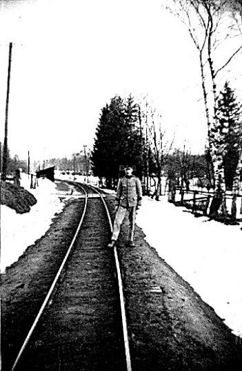 Bild Västergötlands Museum - bildarkivet/bildnummer: A145127:29
