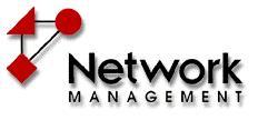 Network Management sponsor av Futuro Rio de janeiro. Publisert www.futuroriodejaneiro.no