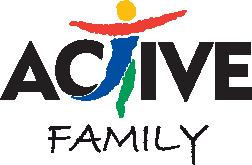 Active Family sponsor av Futuro Rio de janeiro. Publisert www.futuroriodejaneiro.no