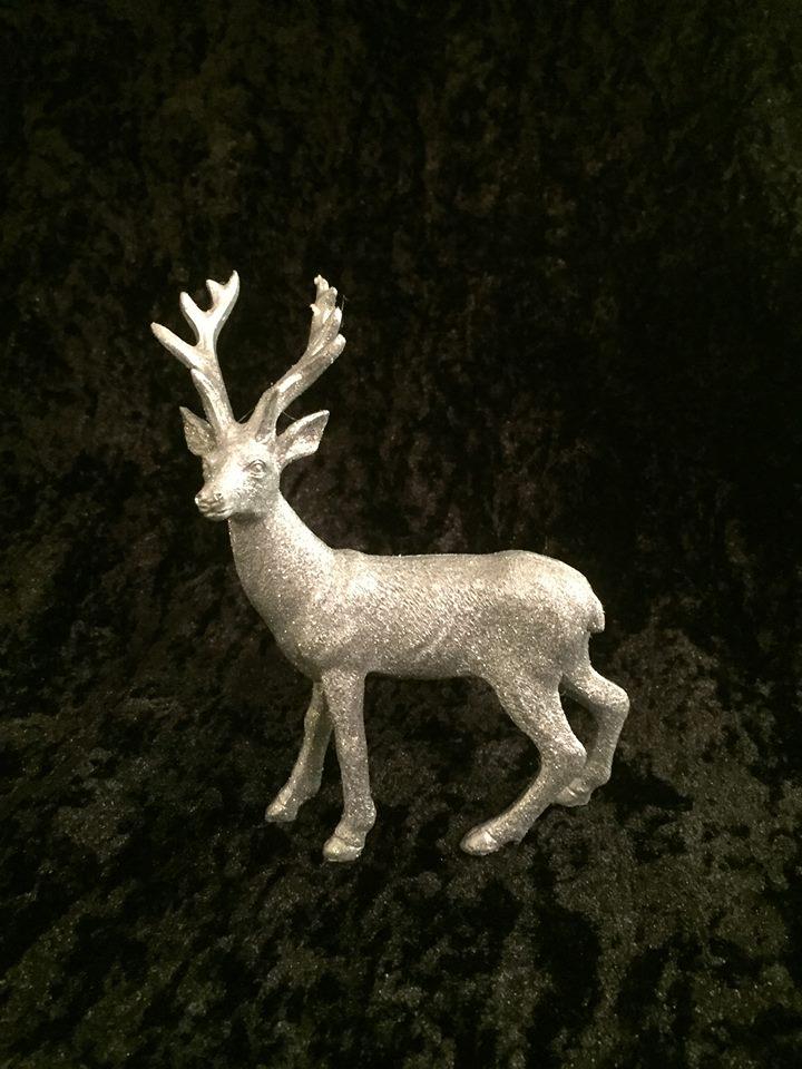 hjort2