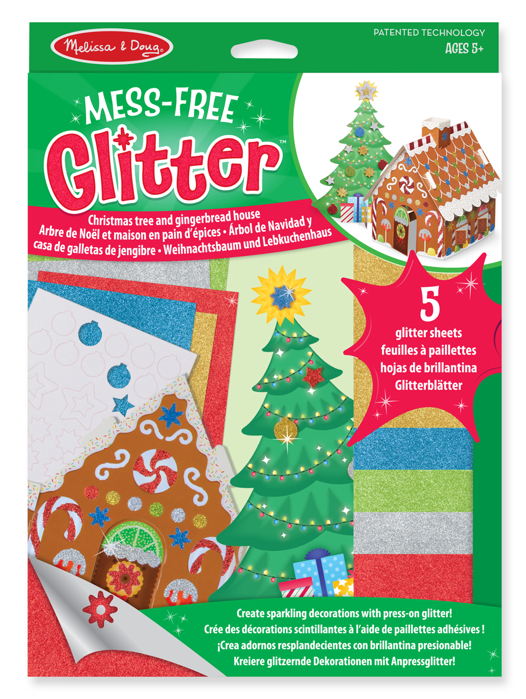 MessFreeGlitter-Deluxe-Holiday-set_01