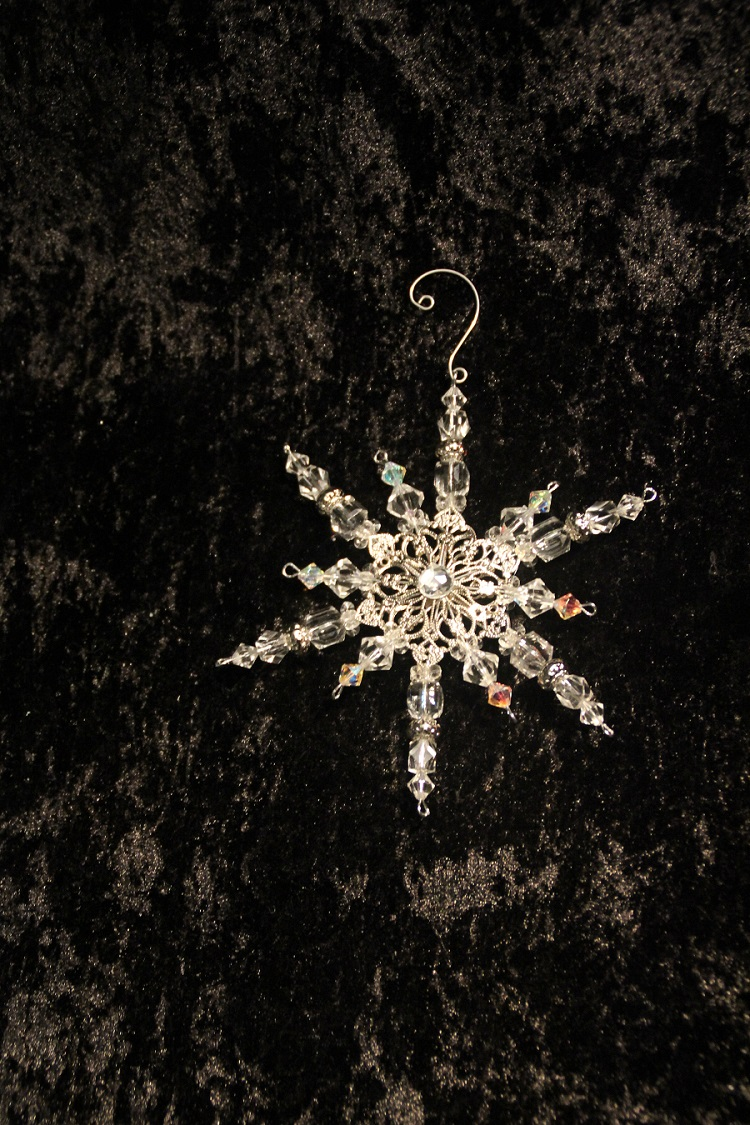 Julstjärna Epona 1