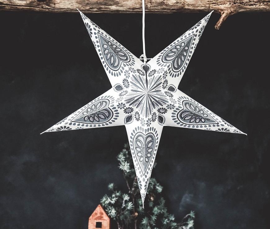 Star oriental 1