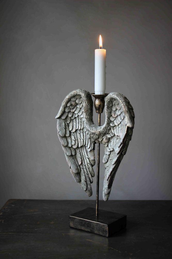 01 angelwings rustic