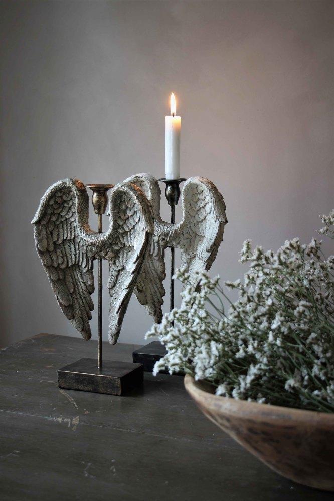 02 angelwings rustic