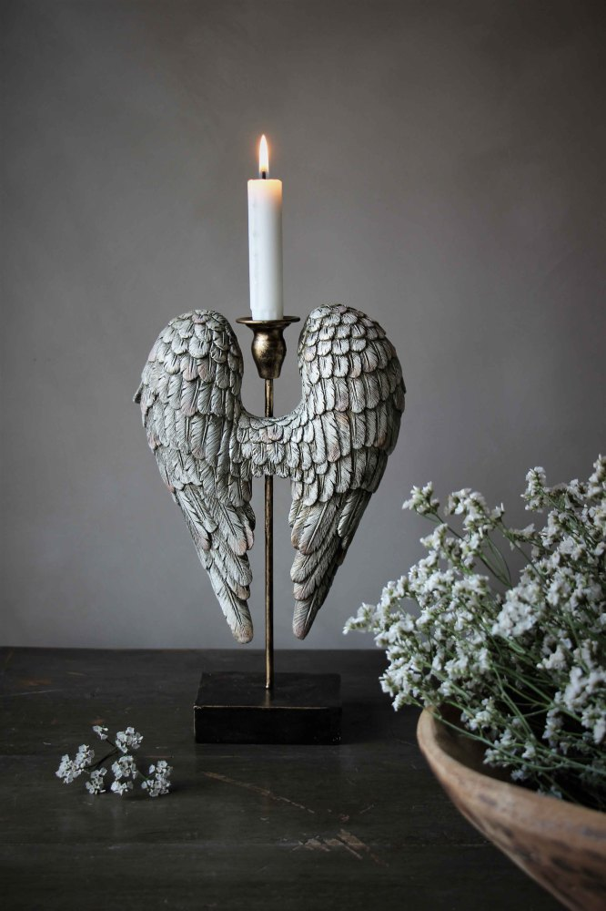 04 angelwings rustic