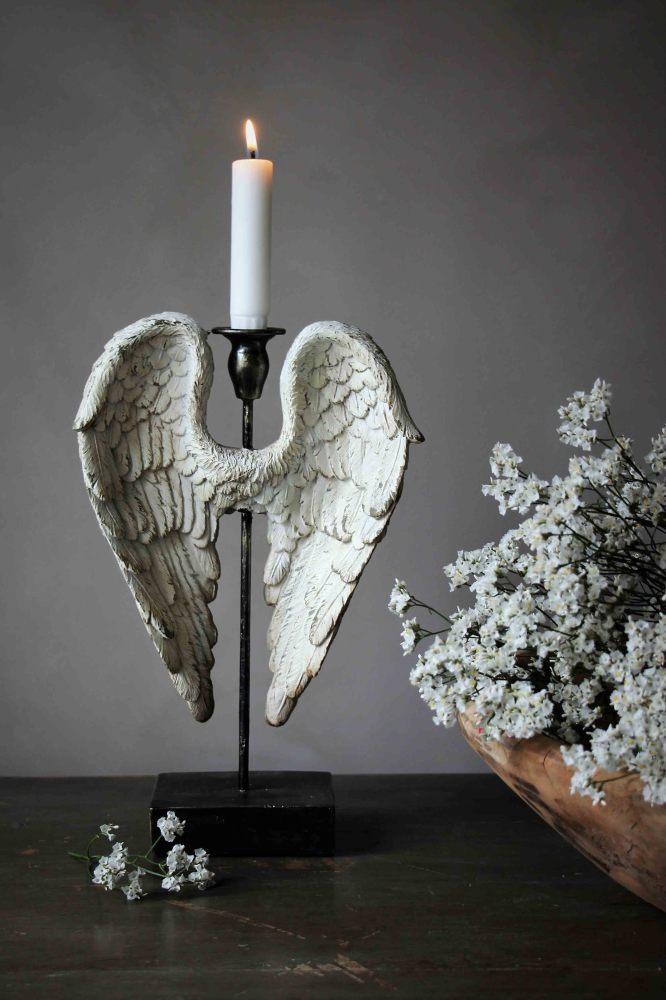 01 angelwings vintage