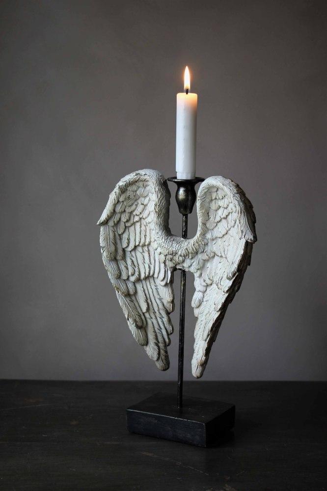 02 angelwings vintage
