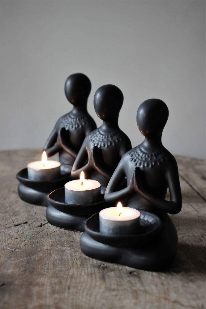 10518-38-yogasvartextra