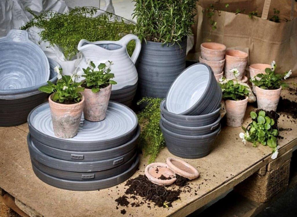 Tallrik i  handgjord keramik_02