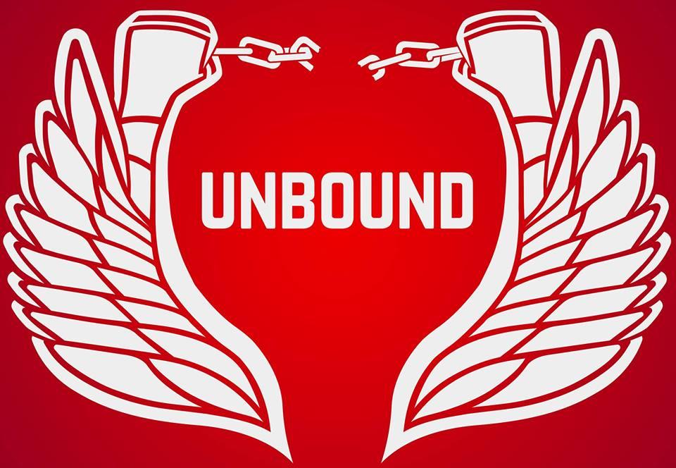 Unbound logga