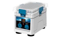 iShak BL Uno VT - Mikroplattskakare
