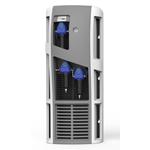 Vici DBS Whisper-0 Hybrid