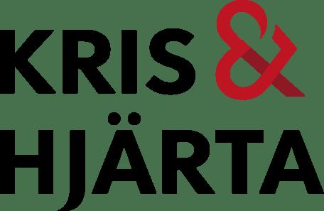 Kris&Hjarta_logotyp_CMYK