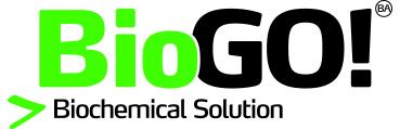 bioGO-logo