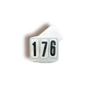 nummerbrickor-globus