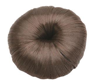 Donut_145001_brun_3281