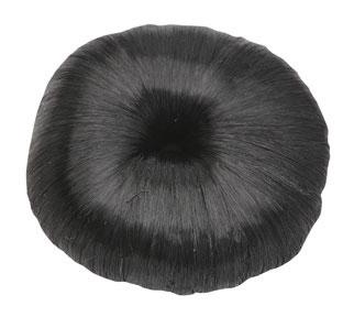 Donut_145001_svart_3279