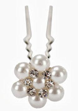 145003-Hair-pin-pearl