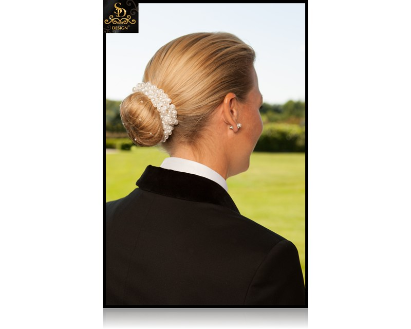 K-106%20SD%20Pearl%20hairnet%20blond