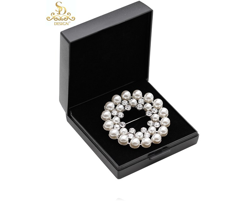 A-105%20SD%20pearl%20collection%20I%20stock%20pin