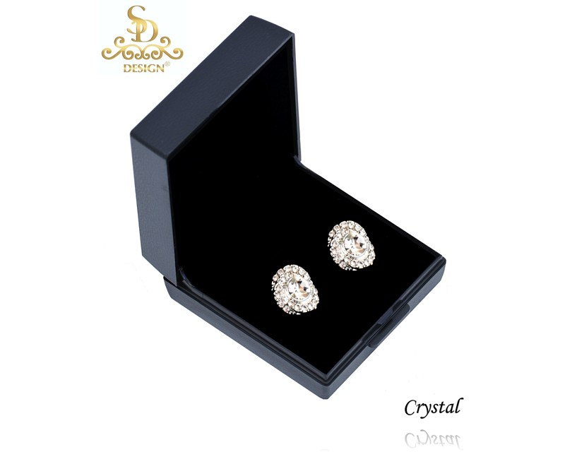 B-110%20SD%20earrings%20Crystal