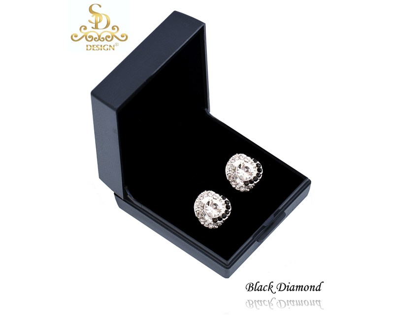 B-110%20SD%20earrings%20Black%20Diamond