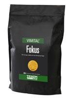 VIMITAL Fokus  - Focus 600G