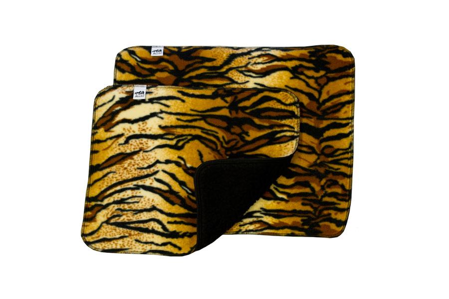 paddar tiger