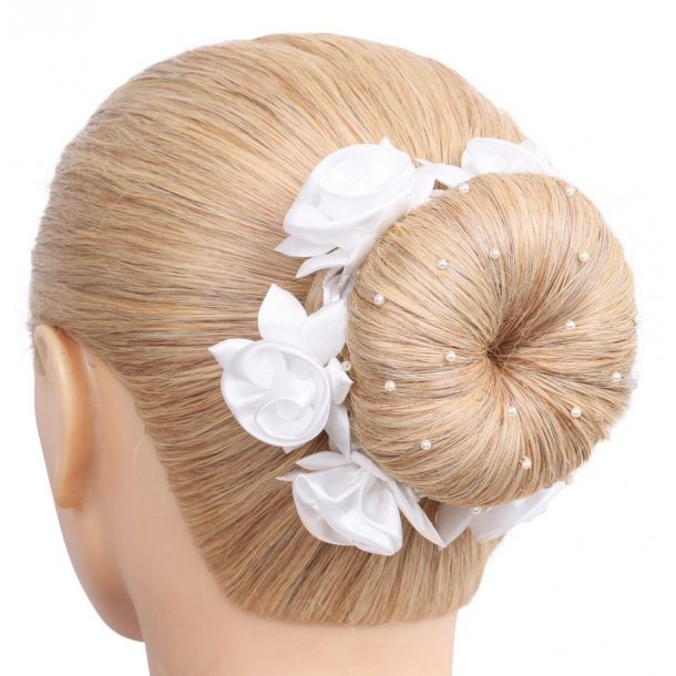 2806_k-106_sd_pearl_hairnet_blondw.w610.h610.backdrop