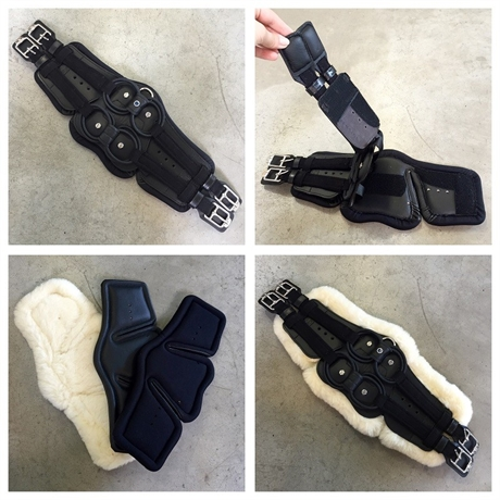 1005685-equi-softa-saddle-girth-incl.-cover