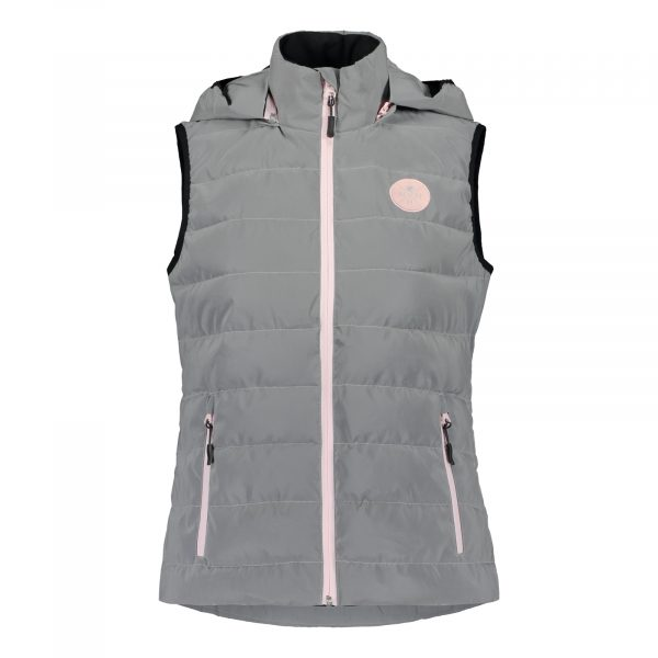 Shine-in-the-dark-Vest_Front-600x600