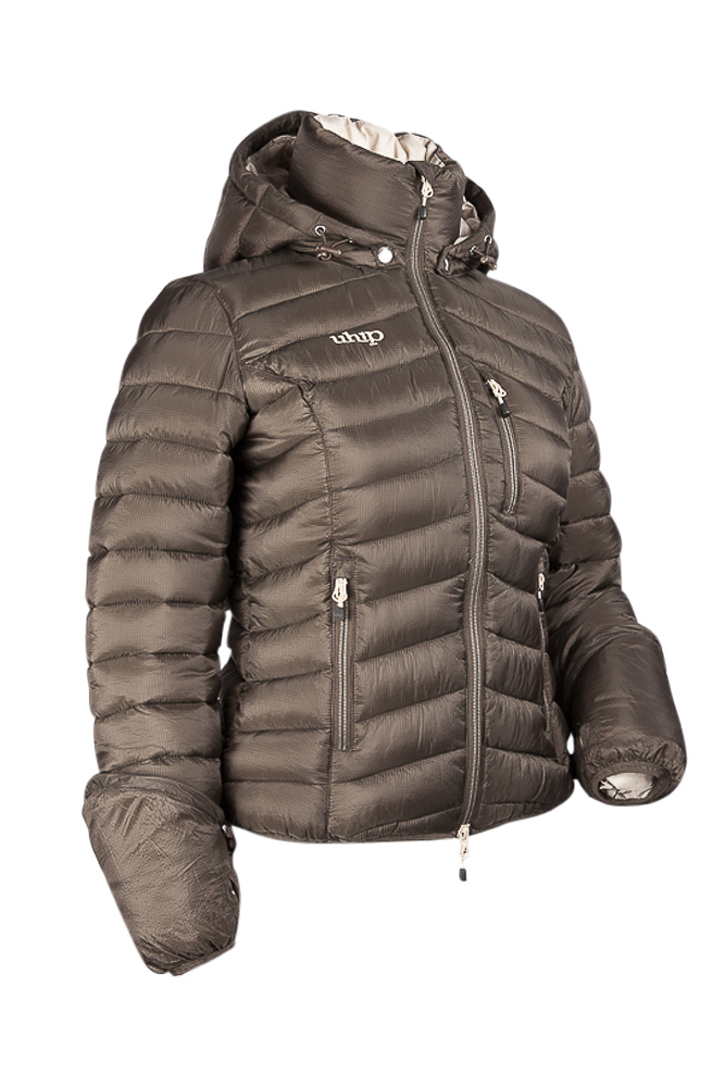 jacket_alaska20280brown_F