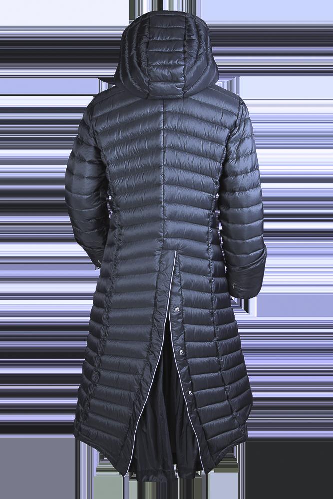 coat_alaska_20119navy_B2
