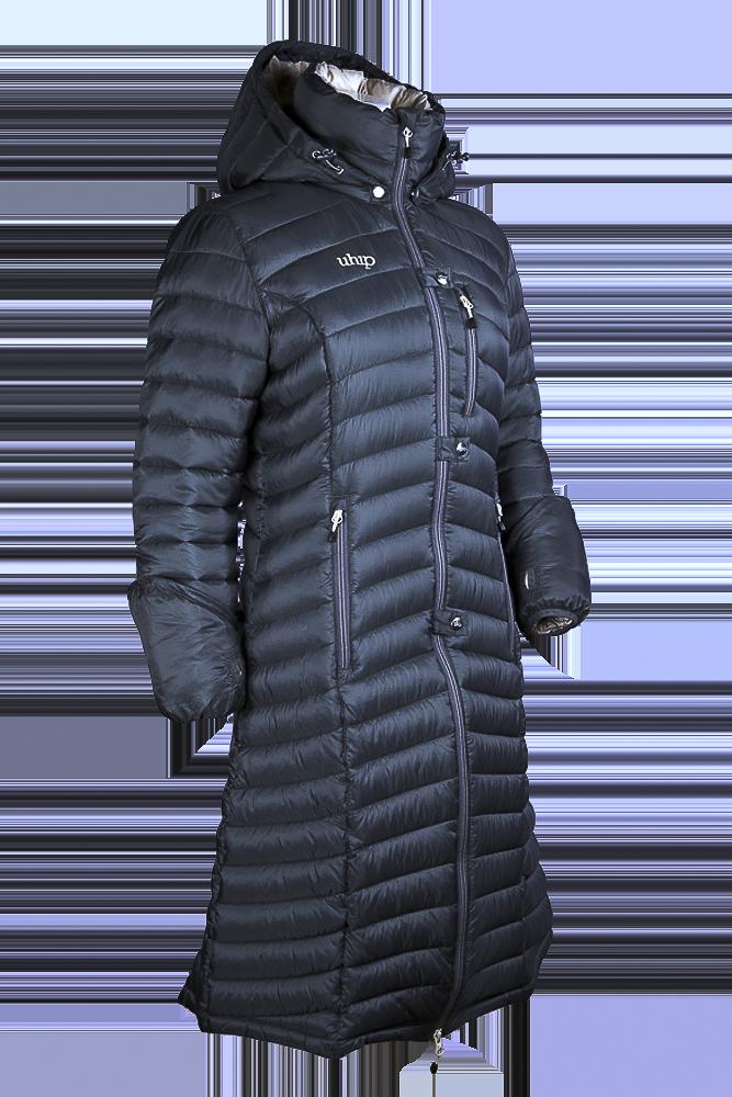 coat_alaska_20119navy_F