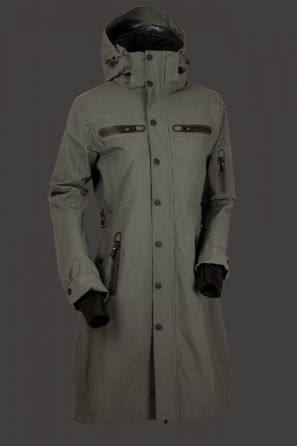 trench_mid_coat_20902_green_F1-600x900
